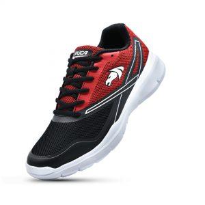 PUCA Sneakers for Men