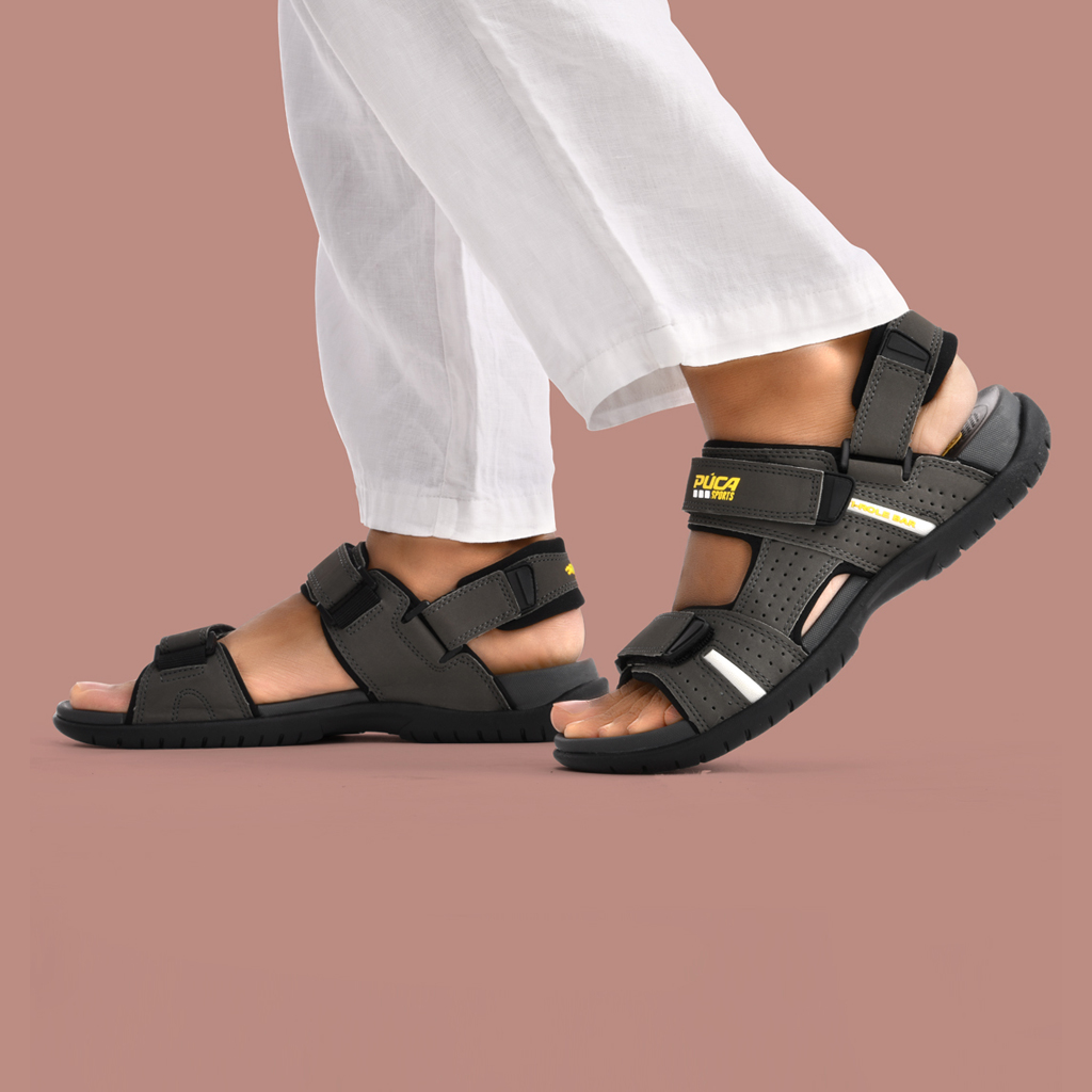 PUCA Energy Sandals For Men