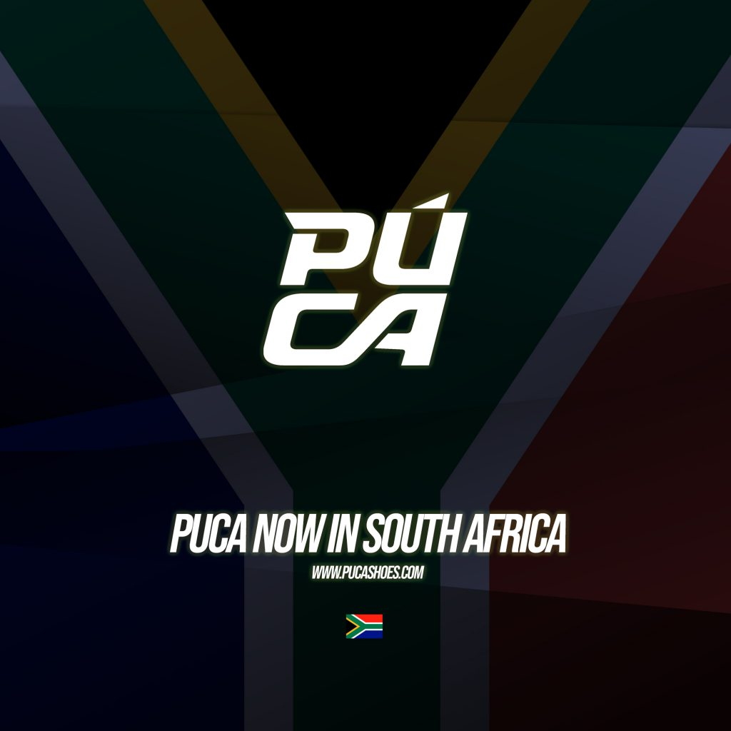Puca South Africa